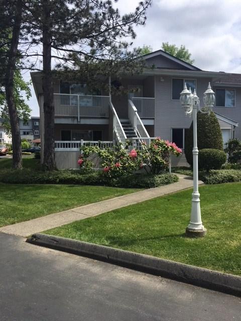 202 13947 72 AVENUE, Surrey, BC, V3W 2P6 Primary Photo