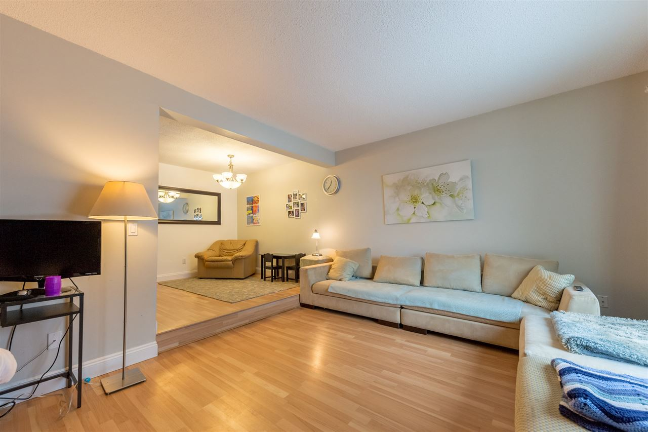 18 1170 LANSDOWNE DRIVE, Coquitlam, BC, V3B 5V8 Primary Photo