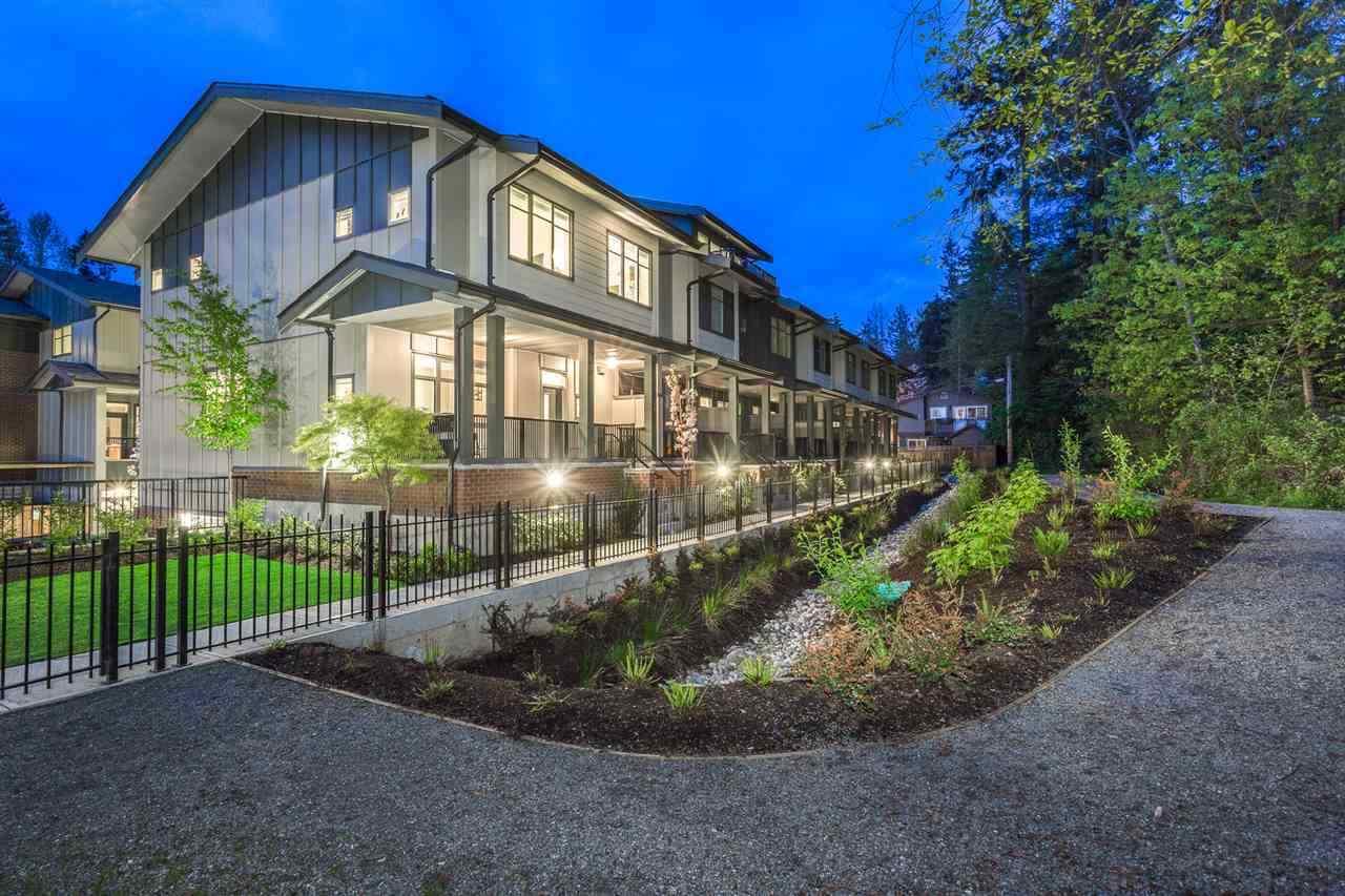 405 2135 HERITAGE PARK LANE, North Vancouver, BC, v7h 0b6 Photo 1