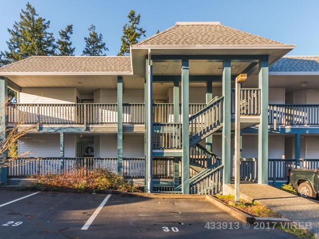 102 3089 BARONS ROAD, Nanaimo, V9T 3Y6 Primary Photo