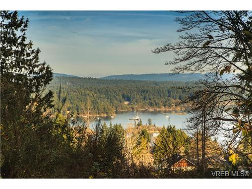 SL 5 Charlesworth Rd, Salt Spring Island, BC, V8K 2J7 Primary Photo