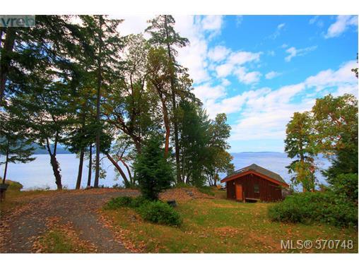 132 Narrows West Rd, Salt Spring Island, BC, V8K 0A3 Primary Photo