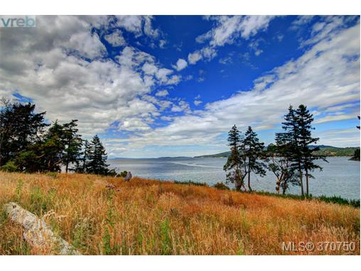 128 Narrows West Rd, Salt Spring Island, BC, V8K 0A3 Photo 1