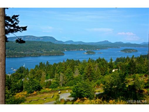 SL 23 Charlesworth Rd, Salt Spring Island, BC, V8K 2J7 Primary Photo