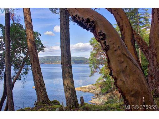 154 Narrows West Rd, Salt Spring Island, BC, V8K 0A3 Primary Photo