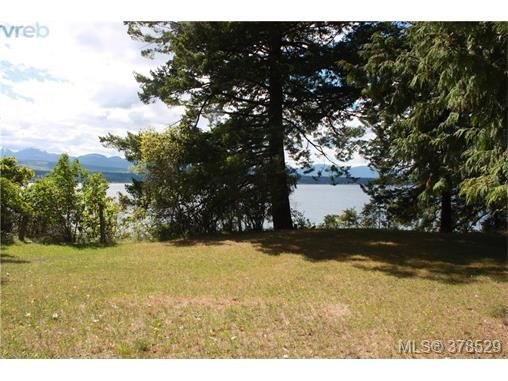 7725 Komas Rd, Zone 10 - Islands, BC, V0R 1T0 Photo 1