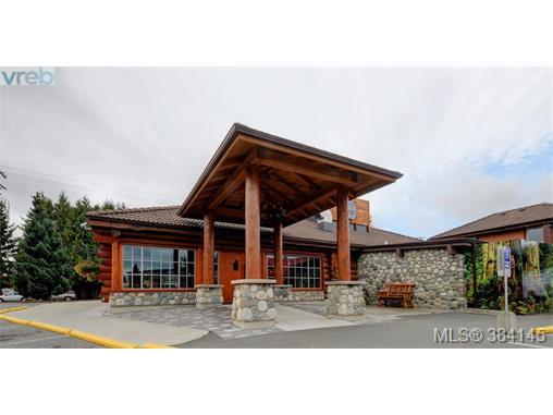2323 Millstream Rd, Langford, BC, V9B 3R3 Photo 1