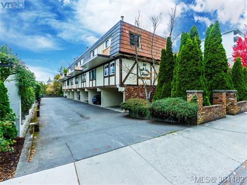 7 210 Douglas St, Victoria, BC, V8V 2P2 Photo 1