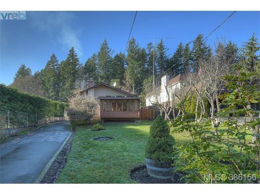 4512 Hughes Rd, Saanich West, BC, V9E 2B8 Primary Photo