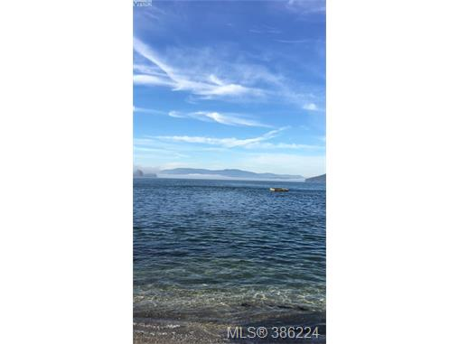 70 McKenzie Cres, Piers Island, BC, V8L 5Y7 Photo 1