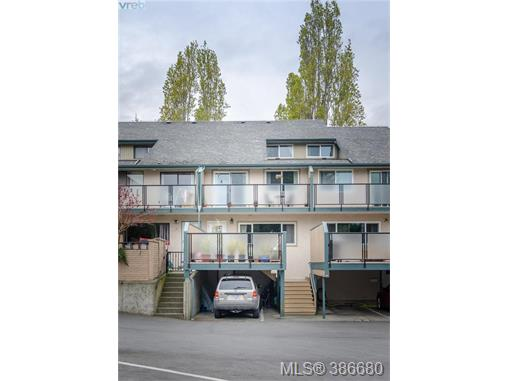 6 736 Wilson St, Victoria West, BC, V9A 3H2 Photo 1