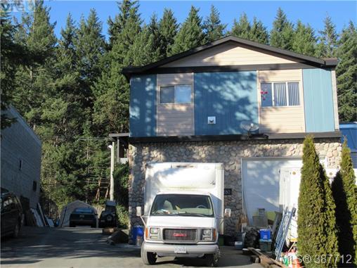 1280 Glenshire Dr, Langford, BC, V9C 3W7 Photo 1