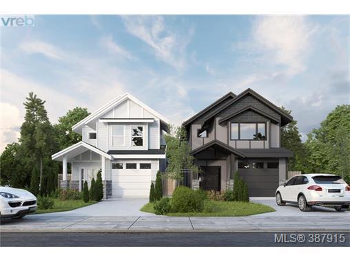 2255 Henry Ave, Sidney, BC, V8L 2A8 Photo 1