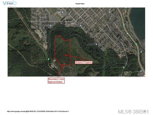 Lot 5 Colonia Dr, Zone 03 - Duncan, BC, L1L 1L1 Photo 1