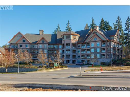 119 1395 Bear Mountain Pkwy, Langford, BC, V9B 0E1 Photo 1