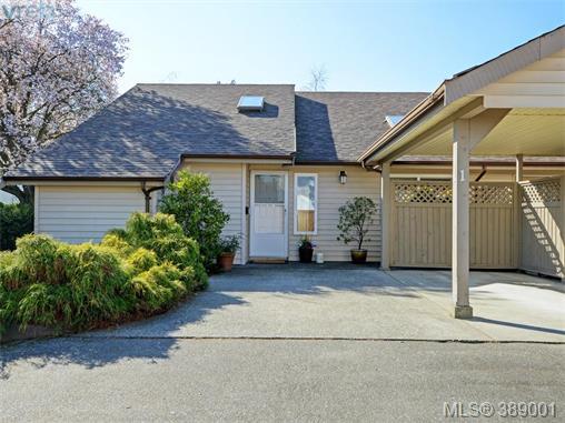 1 2146 Malaview Ave, Sidney, BC, V8L 2E4 Photo 1
