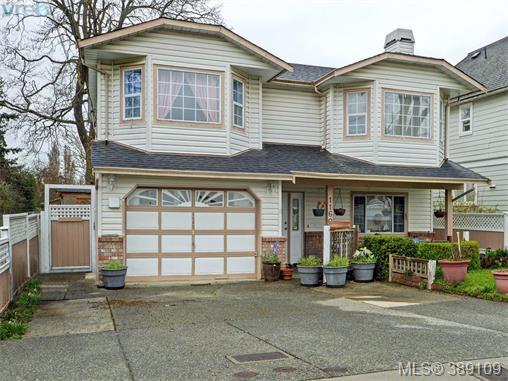 1160 Caledonia Ave, Victoria, BC, V8T 1G1 Photo 1