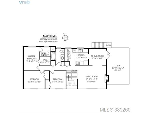7255 Early Pl, Central Saanich, BC, V8M 1H3 Photo 1