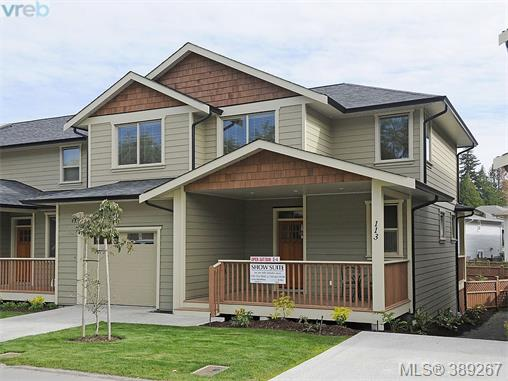 113 2253 Townsend Rd, Sooke, BC, V9Z 1M1 Photo 1