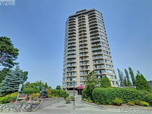 1503 620 Toronto St, Victoria, BC, V8V 1P7 Primary Photo