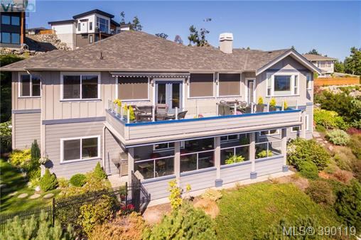 419 Pelican Dr, Colwood, BC, V9C 0A4 Photo 1