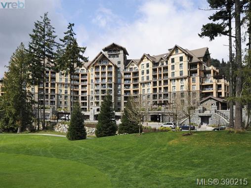 421 1400 Lynburne Pl, Langford, BC, V9B 0A4 Primary Photo