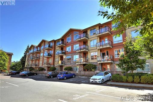 211 825 Goldstream Ave, Langford, BC, V9B 5M6 Primary Photo