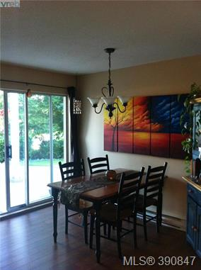 A 748 Robron Rd, Zone 01 - Campbell River, BC, V9W 7Y9 Photo 1