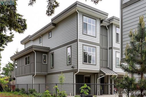 104 944 DUNFORD Ave, Langford, BC, V9B 2S3 Photo 1
