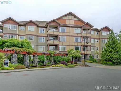 408E 1115 Craigflower Rd, Esquimalt, BC, V9A 7R1 Photo 1