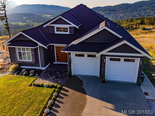 1241 Kingsview Rd, Zone 03 - Duncan, BC, V9L 0B3 Photo 1