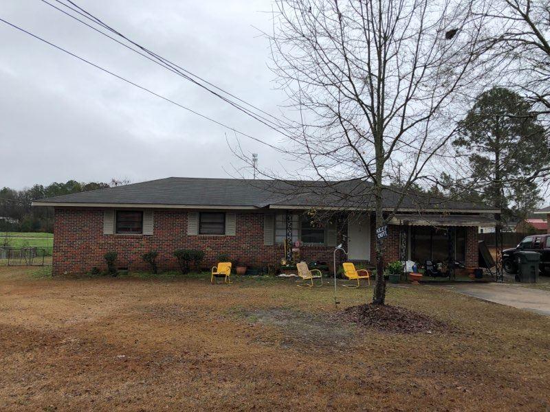 807 HIGHLAND STREET, DOTHAN, AL, 36301 Primary Photo